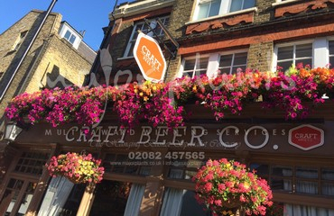 Hanging Basket Services for Pubs_image_013