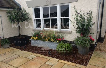Pots and Troughs_image_021